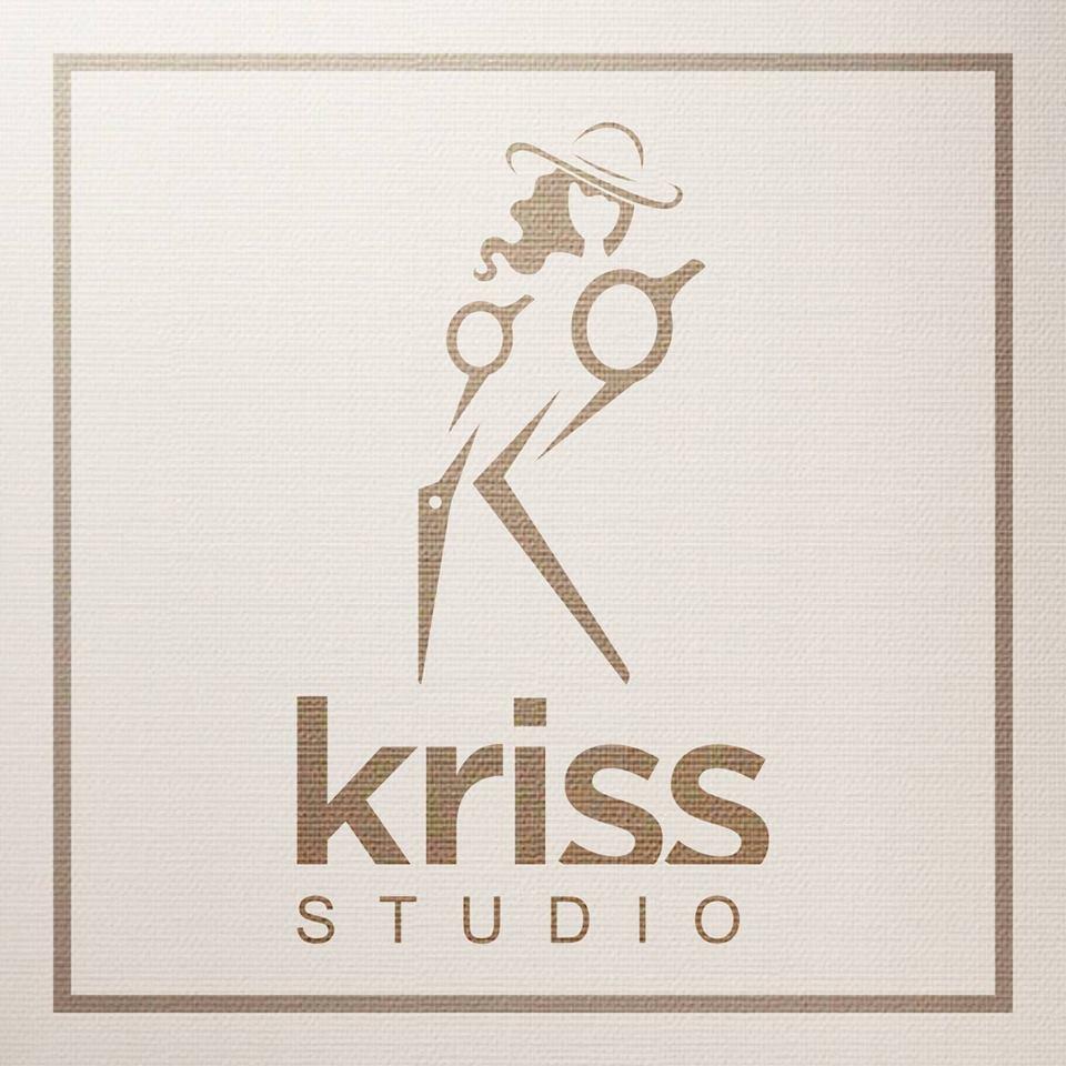 Kriss Studio