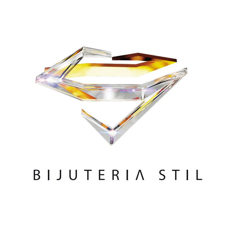 Bijuteria Stil