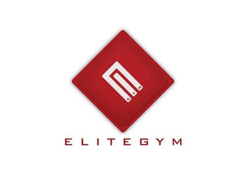 Elite Gym