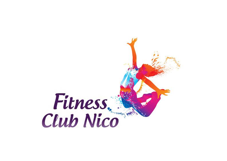 Fitness Nico