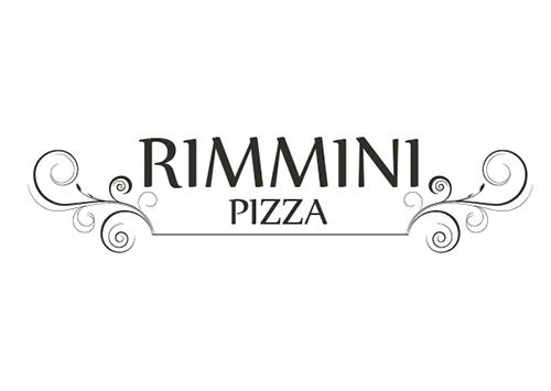 Rimmini Pizza