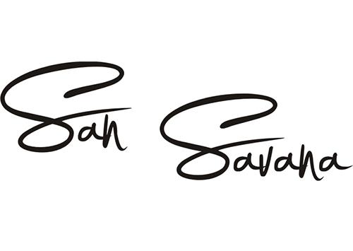San Savana