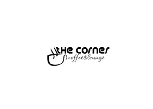 The Corner Coffee&Lounge