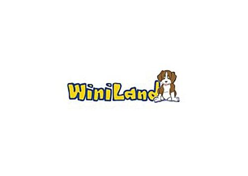 Winiland