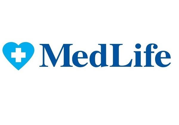 Hyperclinica MedLife Ploieşti
