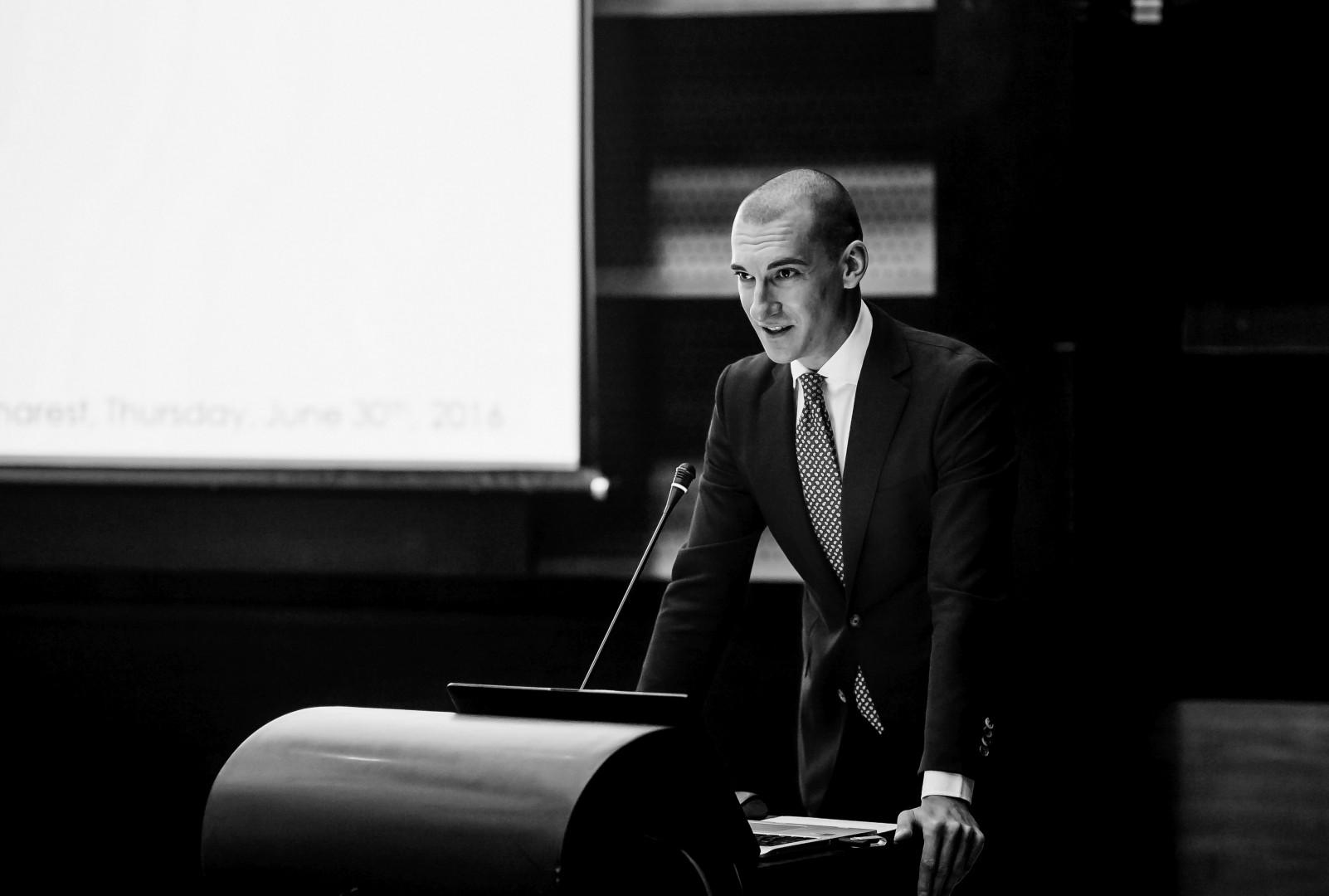 Carlo Barban CEO Winmarkt